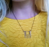hellbent small square fade necklace velouria2.jpg
