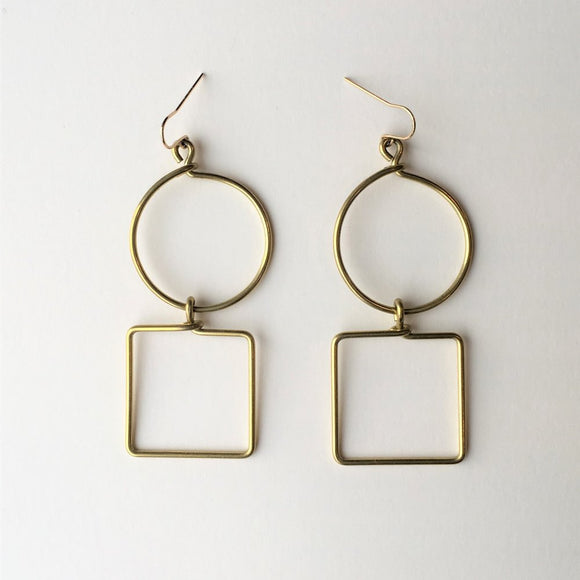 hellbent circle square earrings.jpg