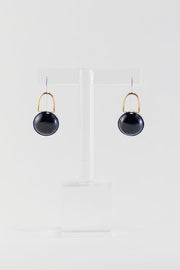 cosmic+twin_new+moon+earrings_velouria_seattle.jpg