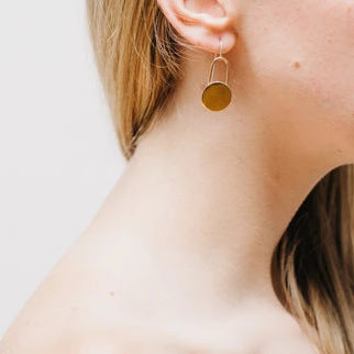 cosmic+twin_full+moon+earrings_velouria_seattle_2.jpg