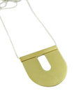 N111_ARC+NECKLACE(2)_ natalie joy jewels _ velouria _ seattle .jpg