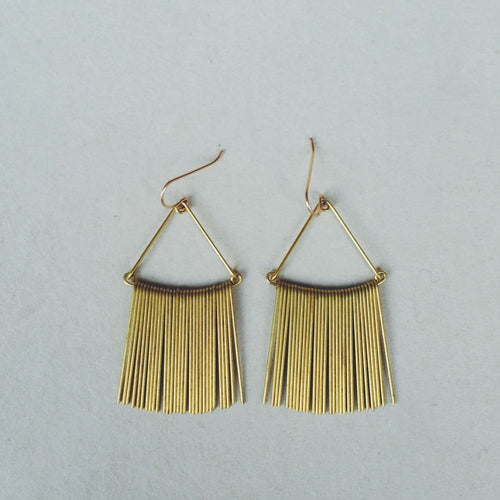 hellbent triangular fringe earrings wide velouria.jpg