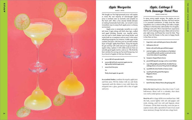 Shortstackeditions+cookbook-pages3.jpg