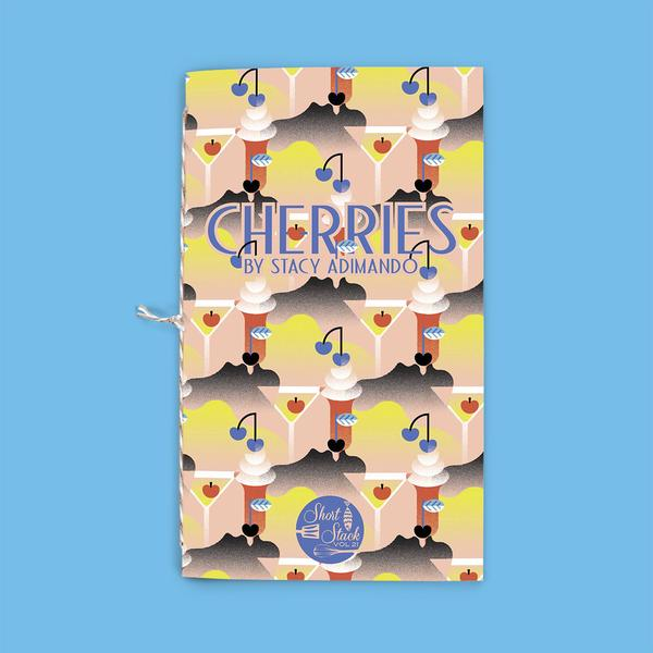 short-stack-editions+Cherries_.jpg