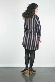 jennifer glasgow _ montreal _ simone dress _ stripes _ velouria _ seattle _ 4.jpg