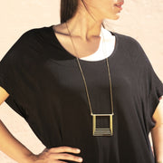hellbent large square fade necklace velouria2.jpg