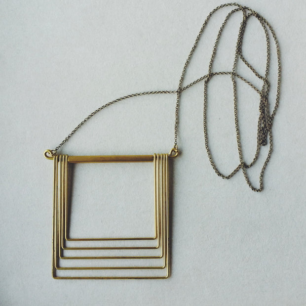 hellbent large square fade necklace velouria.jpg