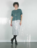 bodybag by jude _ montreal _ velouria _ seattle _ euston skirt _ grey _ cropped blouse _ windows print _ north of west _ portland.jpg