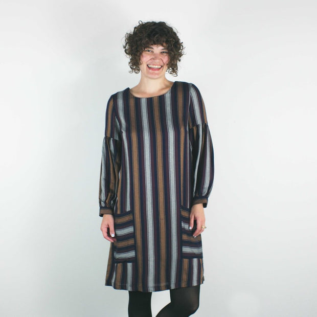 jennifer glasgow _ montreal _ simone dress _ stripes _ velouria _ seattle _ 10.jpg