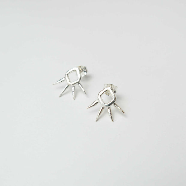 *Joshua Tree Earrings, SS