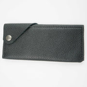 The Constance Wallet, Black Pebble