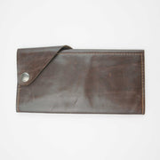 The Constance Wallet, Porter Brown