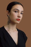Natalie Joy curved black line earrings 4.jpg