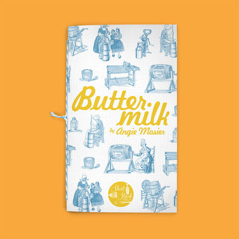 Buttermilk_low_res_cover_ + short stack editions + velouria.jpg