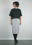 bodybag by jude _ montreal _ velouria _ seattle _ euston top _ black plaid _ euston skirt _ grey .jpg