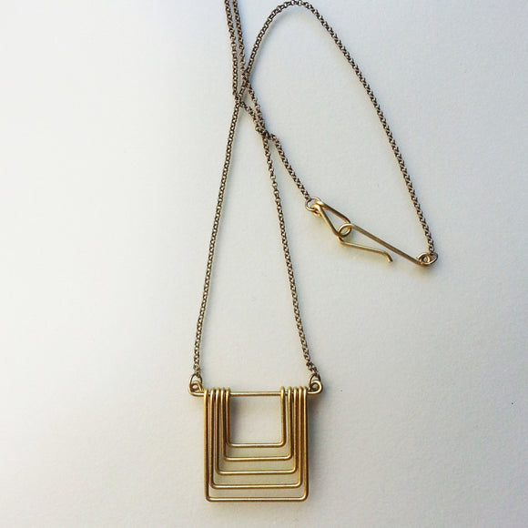 hellbent small square fade necklace velouria.jpg