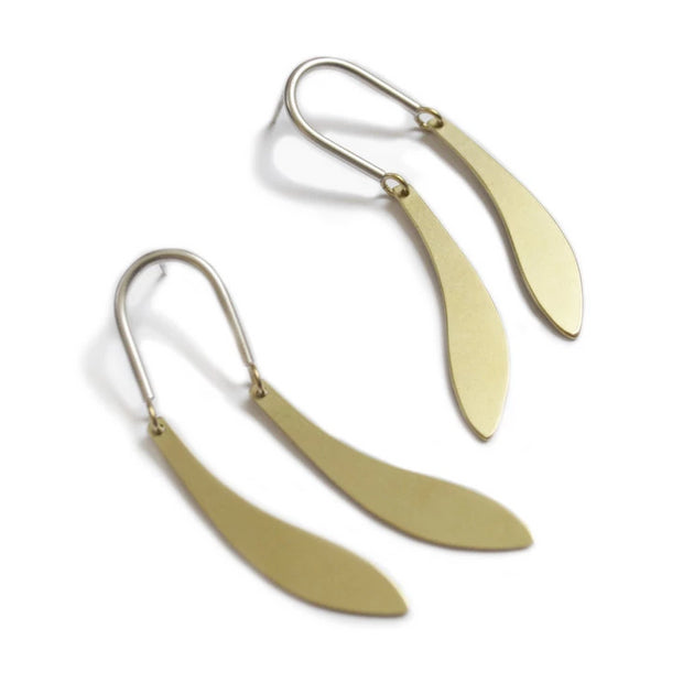 nataliejoy_breeze_earrings3-velouria_seattle.jpg