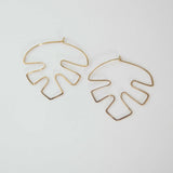 aoko su _ velouria _ seattle - philodendron earrings 1.jpg