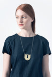 ARC+NECKLACE_ natalie joy jewels _ velouria _ seattle .jpg