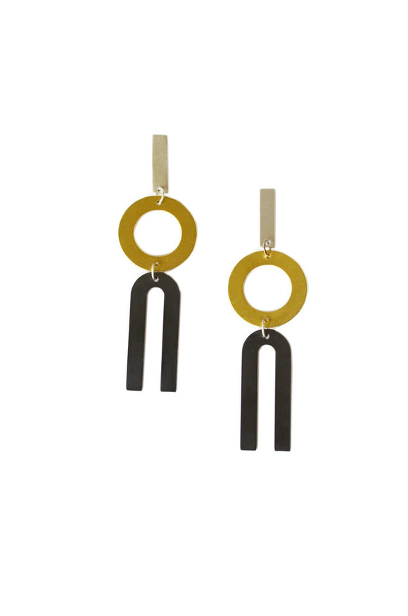 Natalie Joy divided line earrings 1.jpg