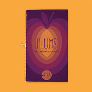 Plums_low_res_cover_large + short stack editions + velouria.jpg