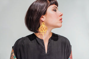 Nikki Jacoby Nefer earrings 1.jpg