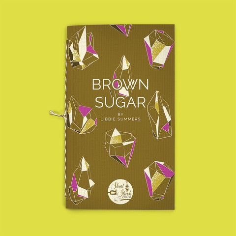 Brown_sugar_cover_large+ short stack editions + velouria.jpg