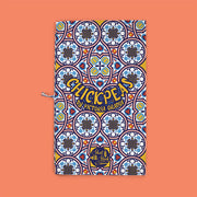 chickpeas_cover_large + short stack editions + velouria.jpg