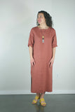 sugar candy mountain _ velouria _ seattle _ linen _ jewel dress _ terracotta 4.jpg