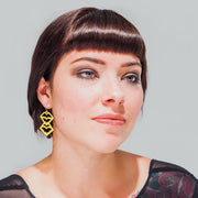 Nikki Jacoby Hatsya Earrings Velouria 2.jpg