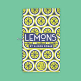 Lemons_low_res_cover_large+ short stack editions + velouria.jpg
