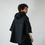 perilous activity _ made in seattle _ velouria _ scuba cape .jpg