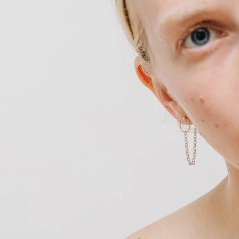 cosmic+twin_bondage+earrings_velouria_seattle_3.jpg