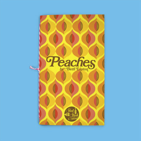 Peaches_cover_lowres_large + short stack editions + velouria.jpg