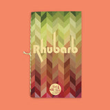 rhubarb_cover_sm_short stack edition + velouria.jpg