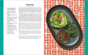 Shortstackeditions+cookbook-pages2.jpg