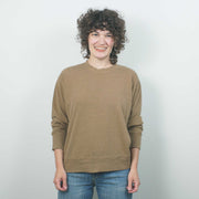 California Pullover (unisex), Coyote