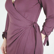 Camille Dress, Vineyard Wine
