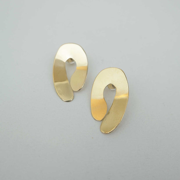 Codos Earrings
