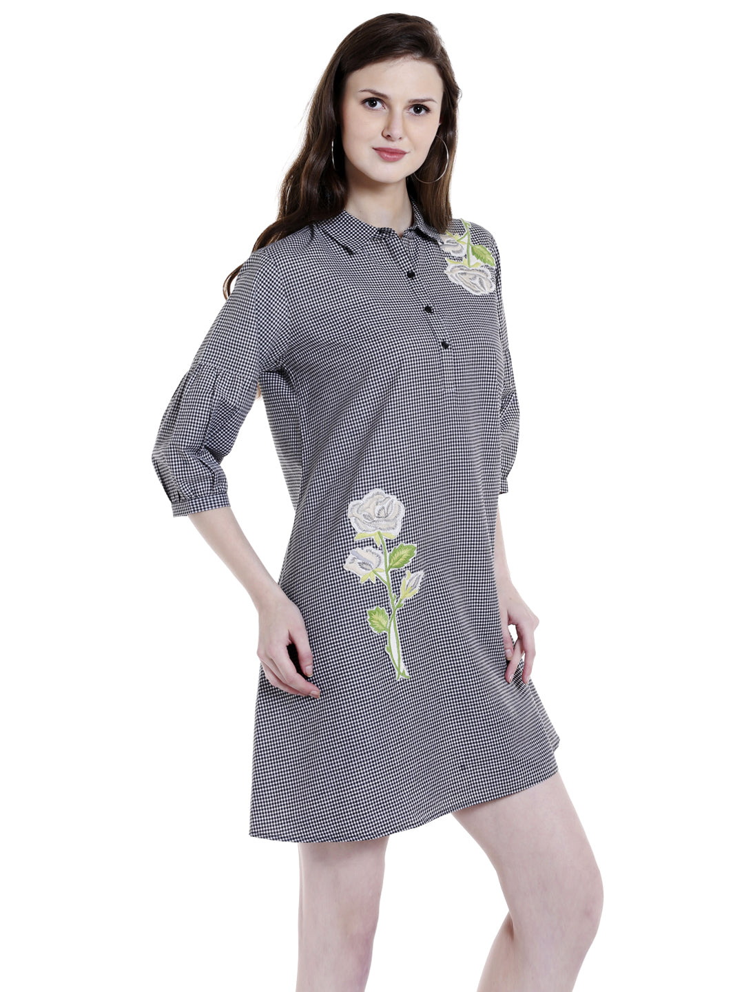 d0afee9d00a Winter One Piece Dresses Online India