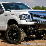 Ford F150 09-14