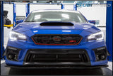Subaru WRX (15-18): Bi-LED Headlights