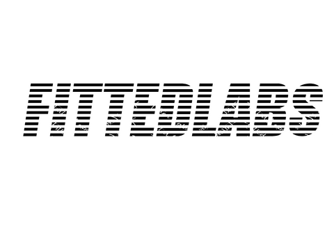 FittedLabs Lines