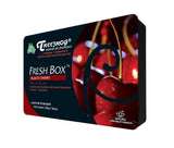 Treefrog Extreme Fresh Box Air Freshener