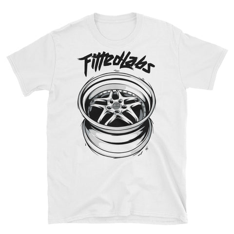 FittedLabs Blitz T-Shirt