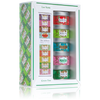 Green Teas assortment Gift Set
