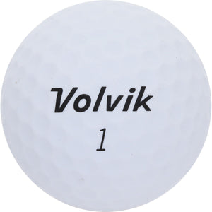 Volvik Vimat soft white matt