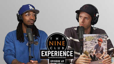 The Nine Club Experience Episode 69