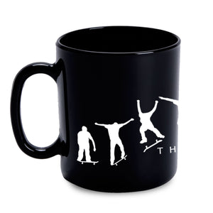 Switch Flip Switch Manny Mug