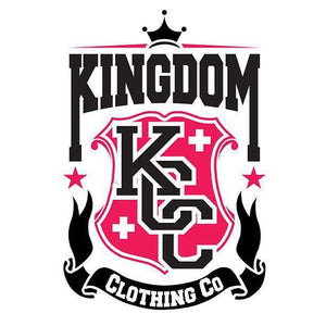 Kingdom clothing company
